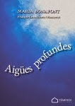 'Aigües profundes (Maria Bonafont)'