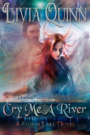 https://www.goodreads.com/book/show/23318470-cry-me-a-river?from_search=true