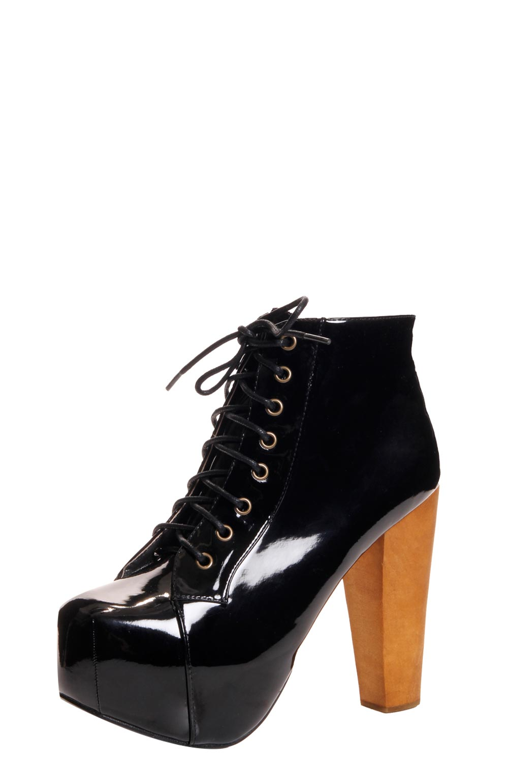 plumesdepaon dupes for jeffrey cbell litas