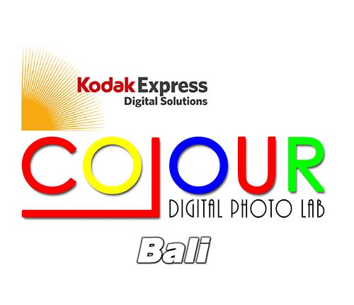 Colour Digital Photolab