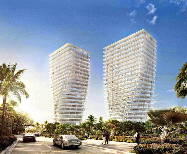 03-Grove-at-Grand-Bay-residences-by-BIG