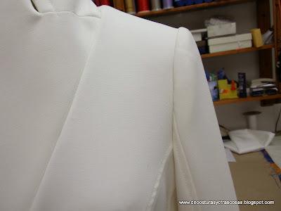 manga-chaqueta-blaser