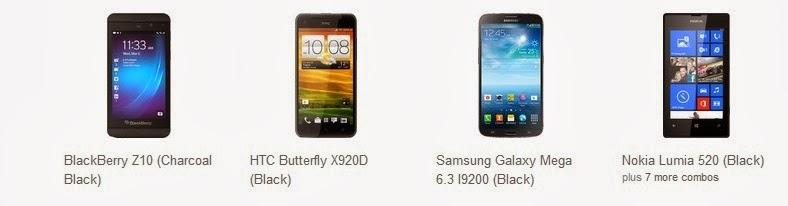 www.flipkart.com/mobiles/~lowest-prices/pr?p[]=sort%3Dpopularity&sid=tyy%2C4io&affid=rameshwarp