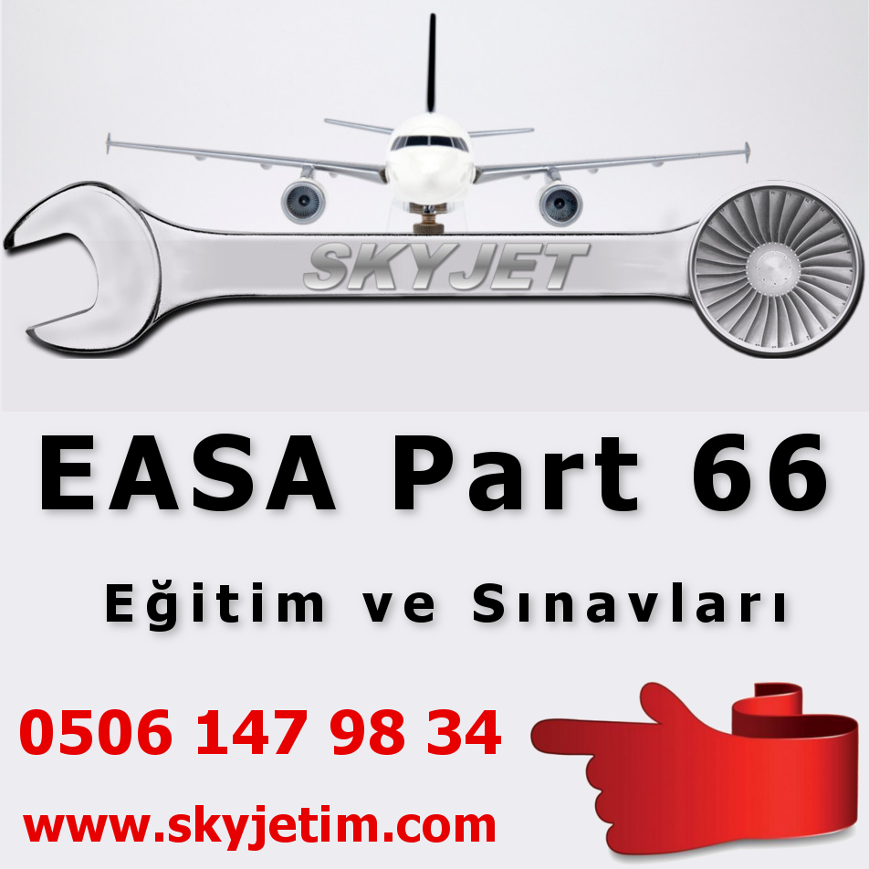 easa essay writing courses Air service training  good afternoon and welcome to the end of course celebration of easa part 66  india delivering essay writing courses and easa part 66.