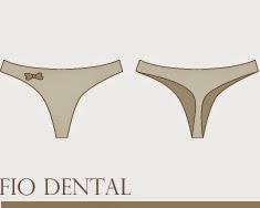 http://www.lelingerie.com.br/c/calcinhas/calcinha-fio-dental.html