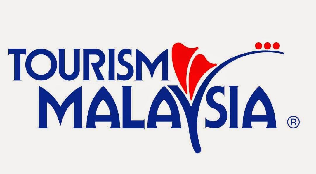 Tourism Malaysia (Melaka)