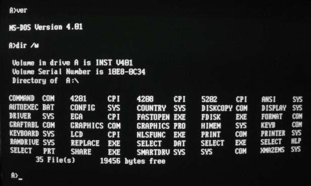 vIRUS que son como funcionan que le hacen a mi PC. Dos4%255B1%255D