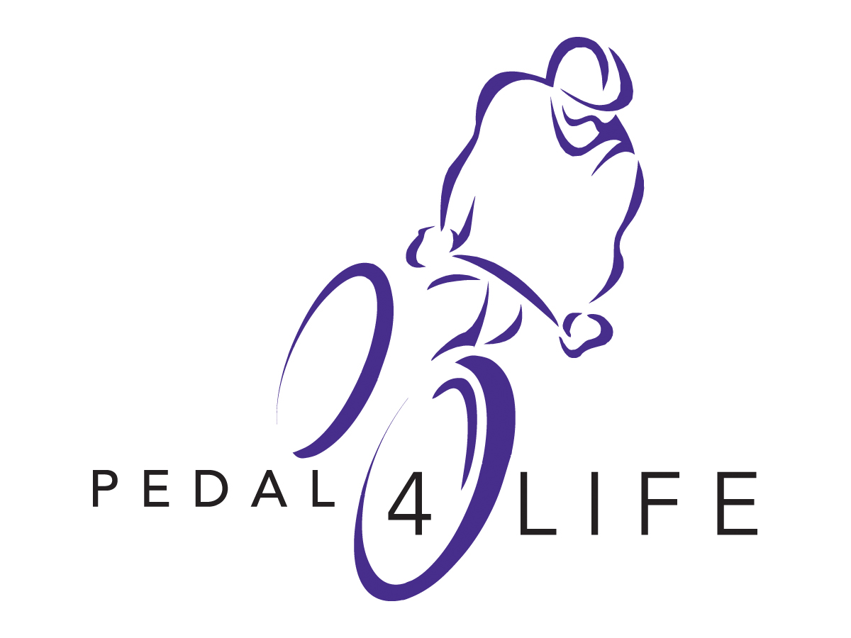 Pedal4Life (advertisement)