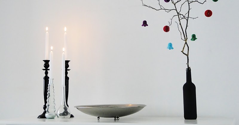 connys cottage auf die planung kommt es an. Black Bedroom Furniture Sets. Home Design Ideas
