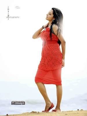 Actress-Magima-Photoshoot