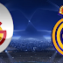 Galatasaray - Real Madrid | UCL Quarter Final Promo | Arise [2013]