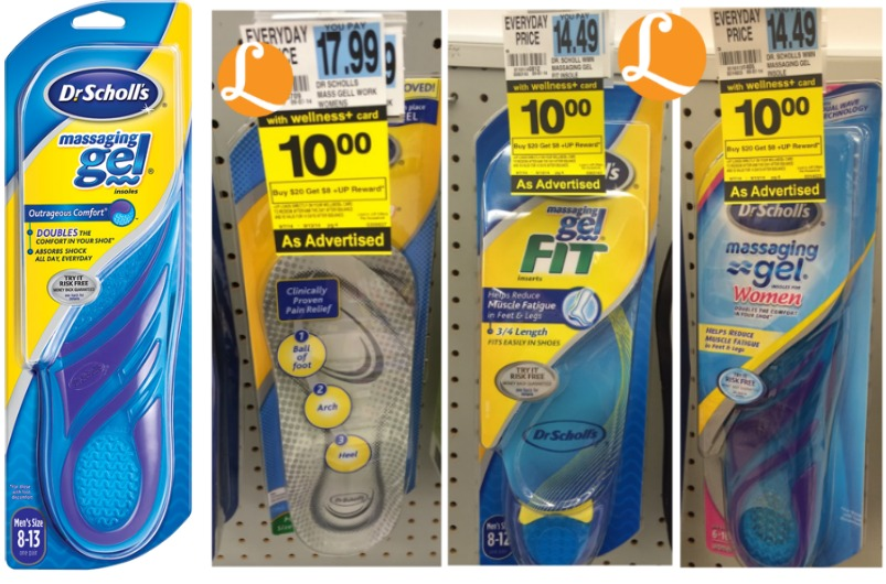 photo relating to Dr Scholls Inserts Coupons Printable titled Coupon dr scholls inserts / Amazon no cost transport coupon code