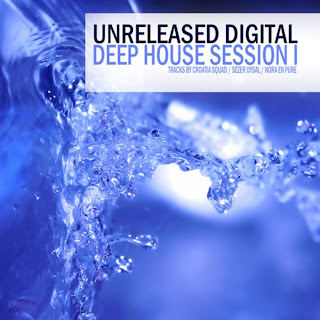 VA - Unreleased Digital Deep House Session 1