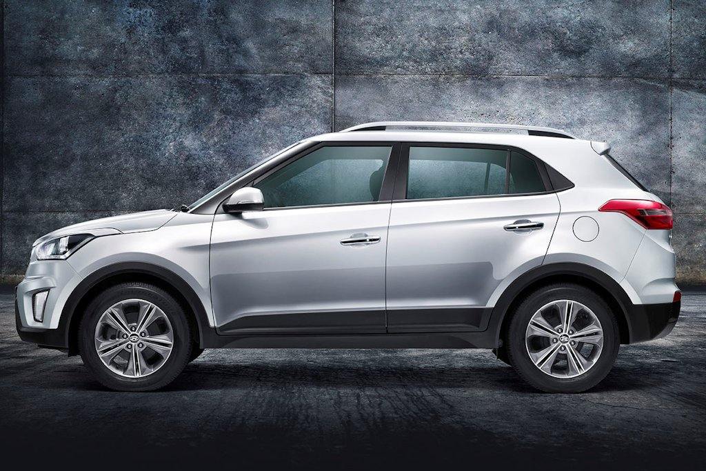new car release in philippinesHyundai I20 Cross Sport Philippines Release  CFA Vauban du Btiment