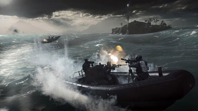 Battlefield 4 Free Download Full Version