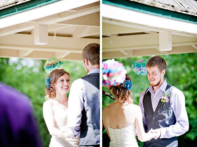 andrea+jord+17 Jordan & Andrea { Minnetonka Orchard Wedding }