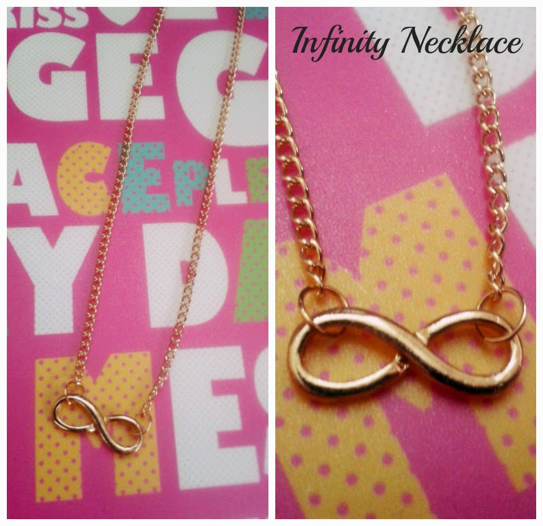 http://www.bornprettystore.com/stylish-necklace-infinite-shape-patterned-design-sweater-chain-p-12097.html