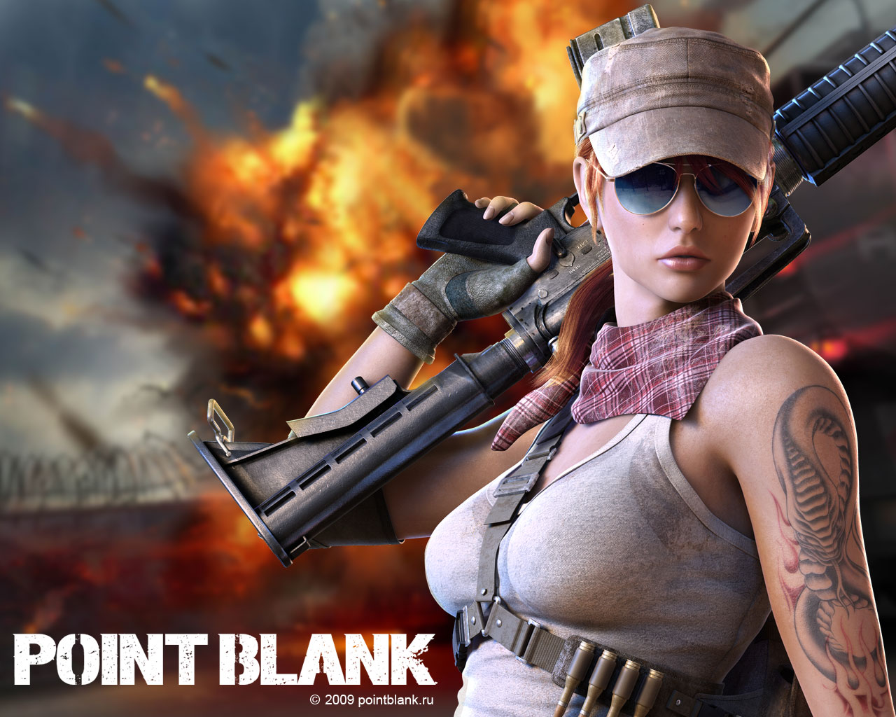 http://1.bp.blogspot.com/-gBLumA87MaA/UFcdRRO-g6I/AAAAAAAAA14/nrseEWd6HnU/s1600/pointblankindonesiawallpaper.jpg