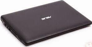 Harga Netbook Asus X102BA dan Spesifikasi