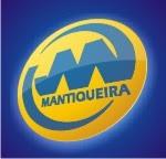 Rádio Mantiqueira FM da Cidade de Cruzeiro ao vivo