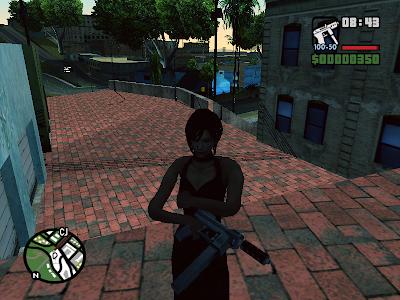 Ada Wong From Resident Evil 4 Gta_sa+2012-07-28+10-43-05-12