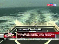 News TV Quick Response Team News Action GMA Network