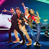Varun Dhawan's ABCD 2: First look Poster