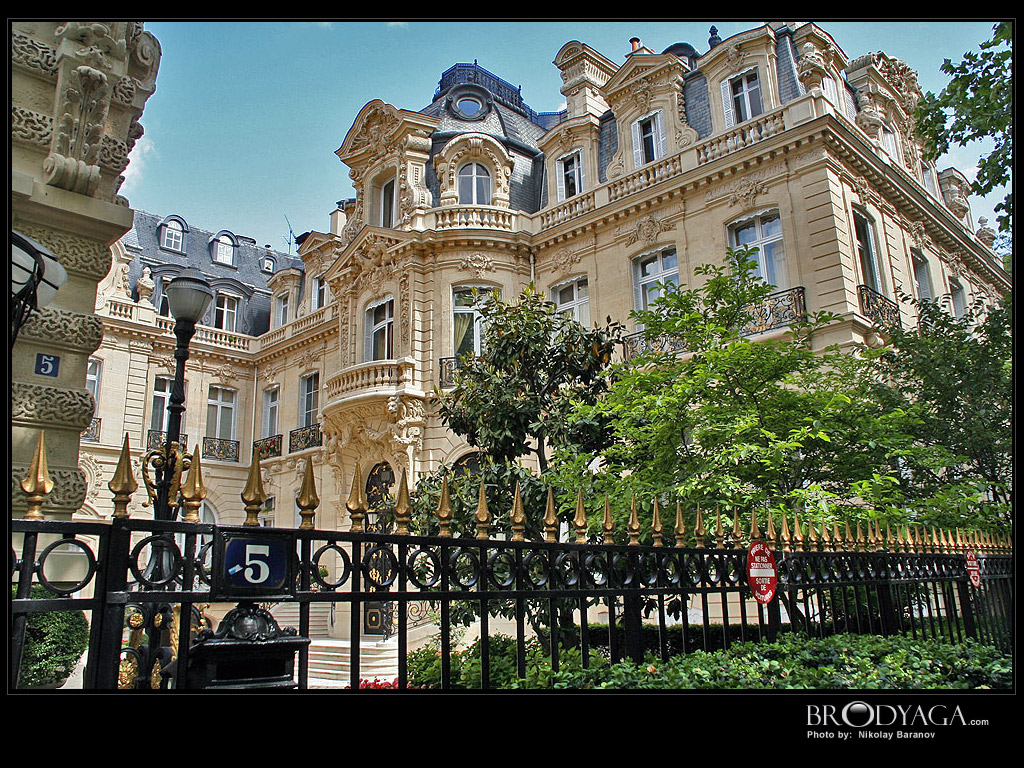 paris france Interactive map of paris with all popular attractions - eiffel tower, notre dame, louvre museum and more take a look at our detailed itineraries, guides and maps to.