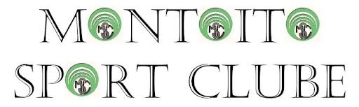 Montoito Sport Clube