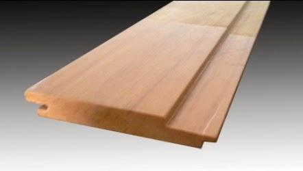 Lumber+Zhiring+2