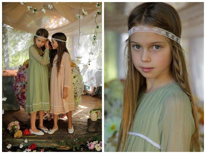Girls Dresses Wedding 89 Fancy Feast your eyes on