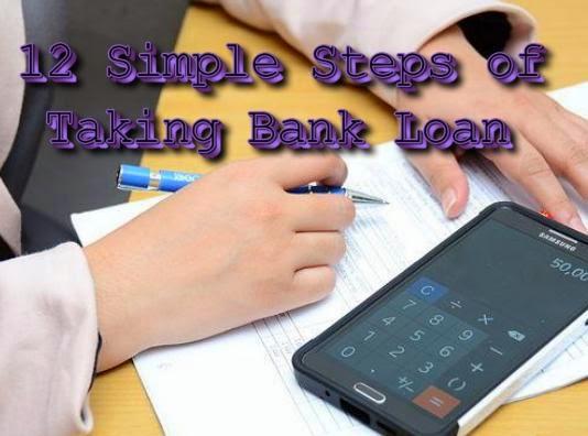 Reasons to Take out a Business Loan - thebalancesmb.com
