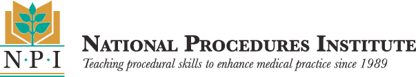 National Procedures Institute
