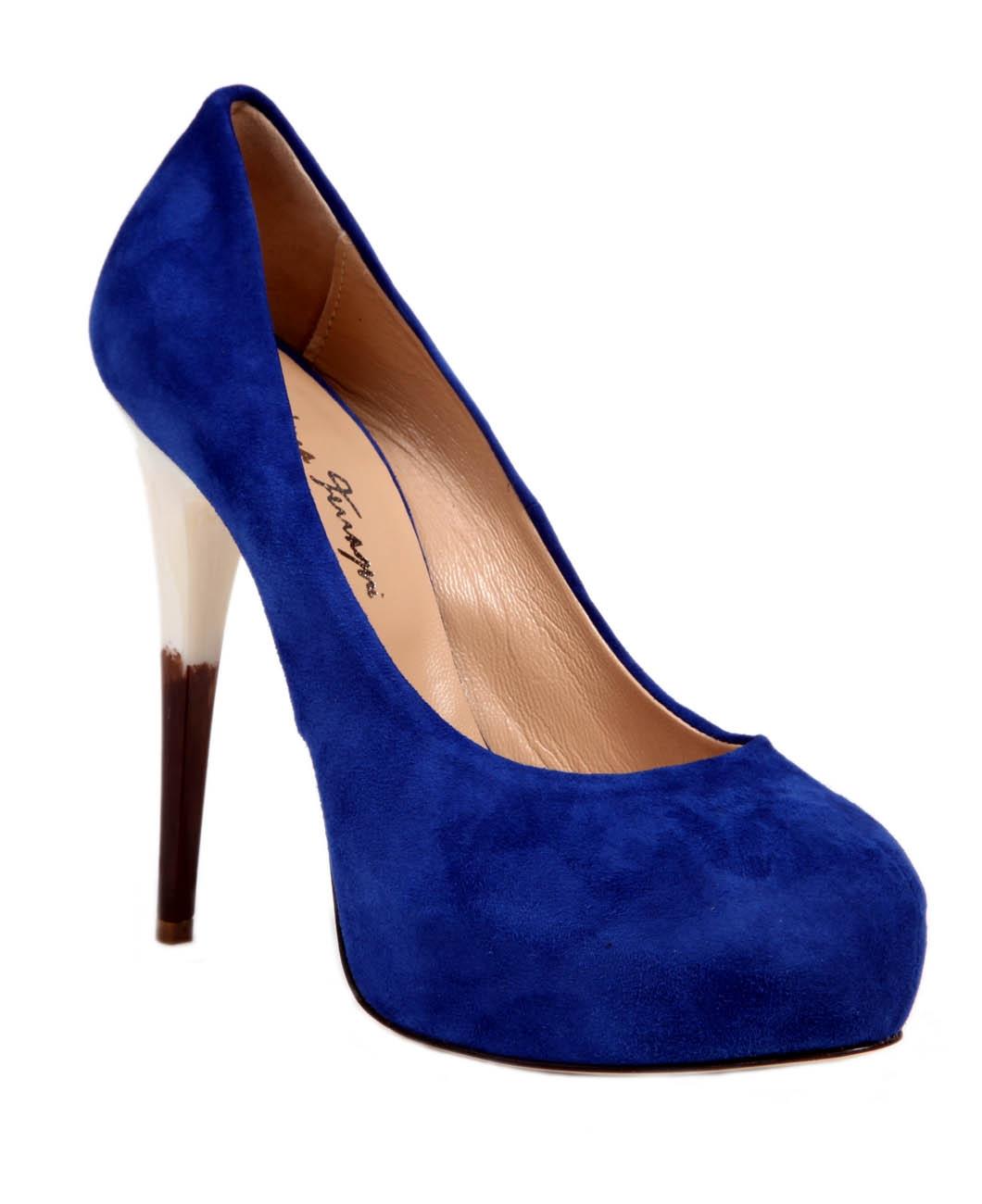 Ecco Shoes Price Philippines