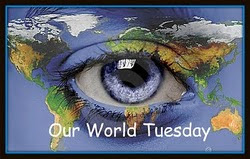 Our World Tuesday