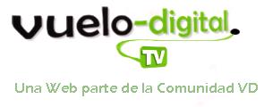 TV Cable online Gratis