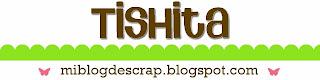 http://miblogdescrap.blogspot.mx/