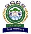 IGNTU Amarkantak Result 2014 www.igntu.nic.in | Indira Gandhi National Tribal University