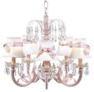 bedroom decor ideas and designs mini bedroom chandeliers for girls