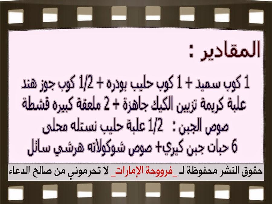 http://1.bp.blogspot.com/-gB_ZCYS9h2Y/VQvre-YN9oI/AAAAAAAAJ8I/DMB8X9-Z4so/s1600/3.jpg