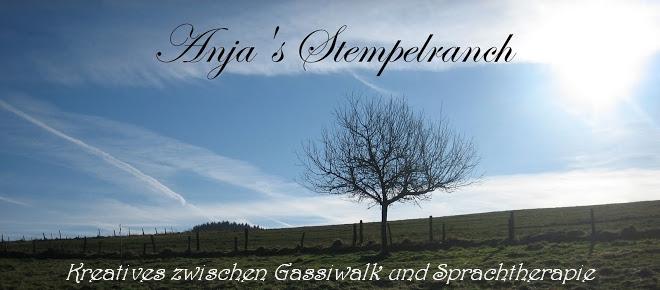 Anja's Stempelranch