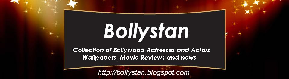 Bollywood Actresses Wallpapers, Indian Actros Pictures, Bollywood Movie Reviews