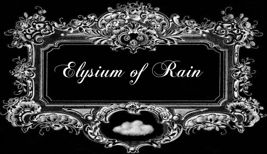 Elysium of Rain