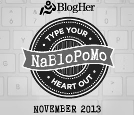 http://www.blogher.com/blogher-topics/blogging-social-media/nablopomo