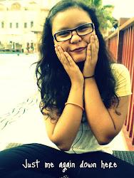 BELL =))