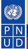 PNUD Colombia
