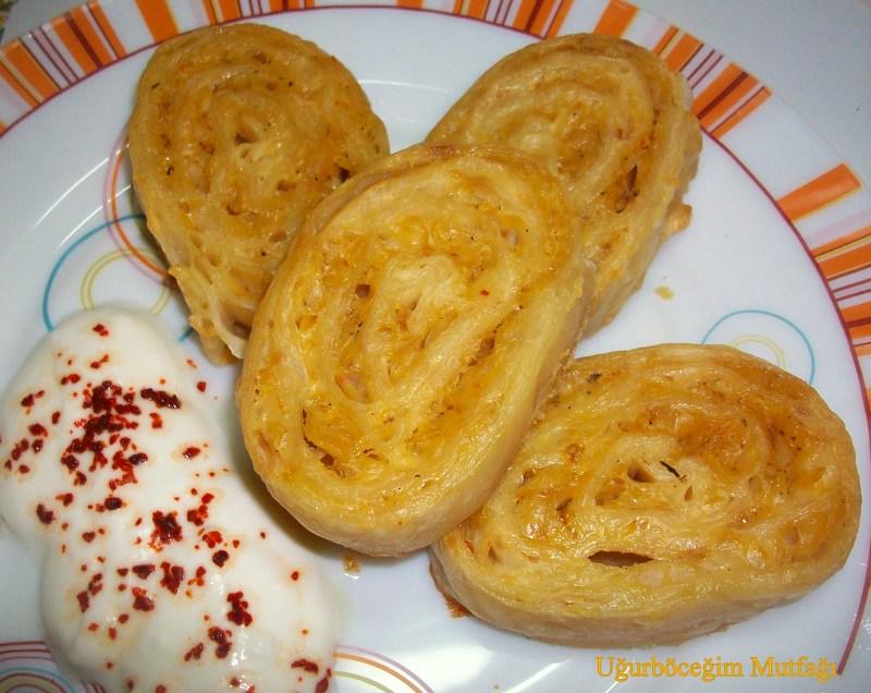 Alışılmışın Dışında: Tatlı Patates Kumpiri