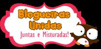 BU JUNTAS E MISTURADAS
