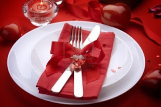 صور عيد الحب رومانسية 2013