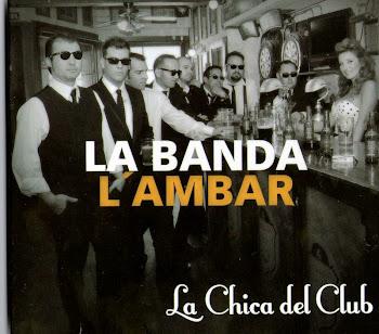 """EL BLOG DE """"LA CHICA DEL CLUB"""""""